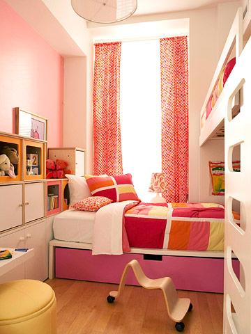 habitacion-pequeña-3