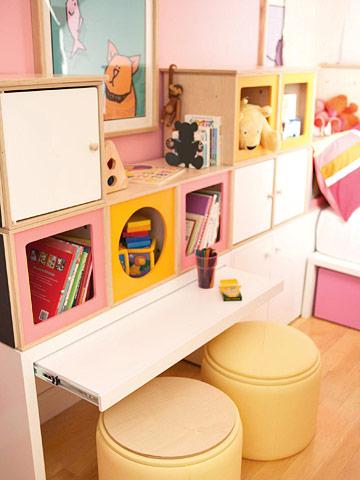 habitacion-pequeña-4