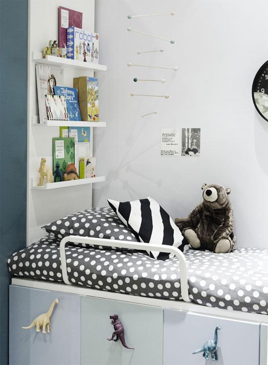 ideas-decoracion-infantil-1