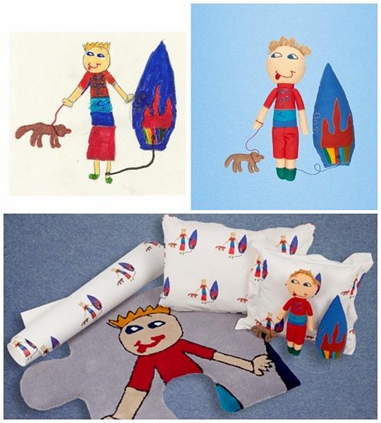 decoracion-infantil-1