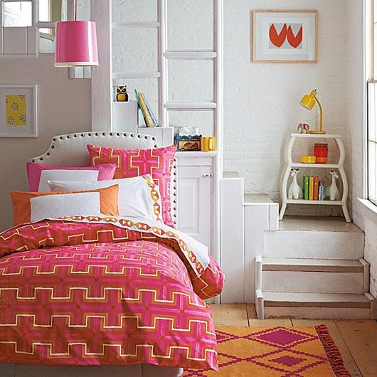 Manualidades para decorar mi cuarto juvenil imagui - Decoracion para dormitorio juvenil ...