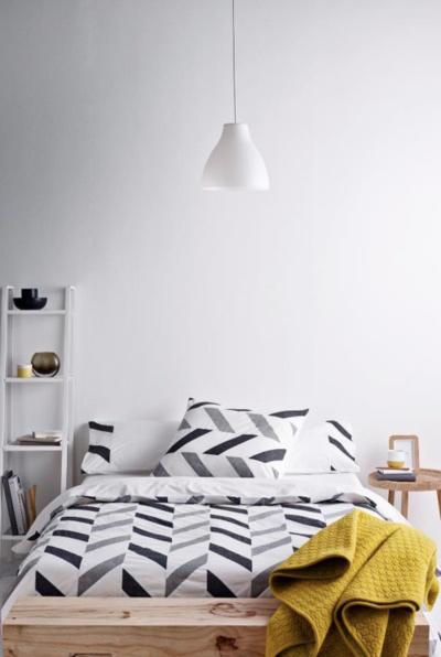 dormitorio-juvenil-4