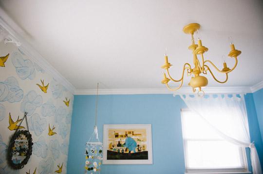 habitacion-bebe-azul-2