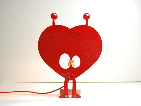 lampara-corazon