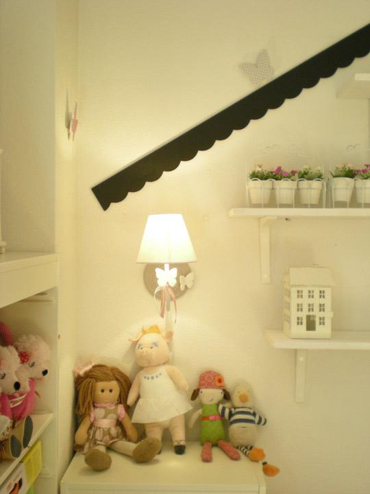 habitacion-casita-3