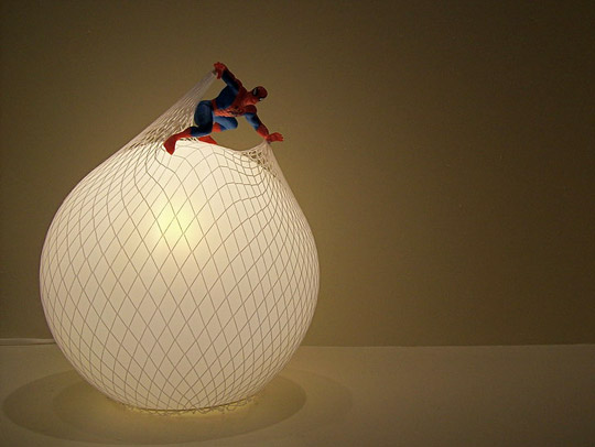 lampara-spiderman-2