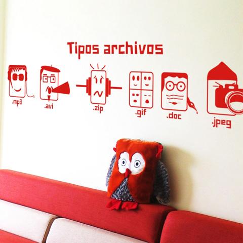tipos-archivos