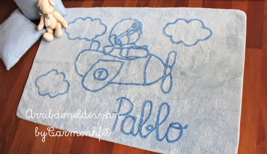 alfombra-niño