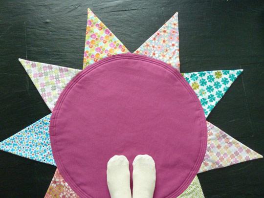 alfombra-sol-1