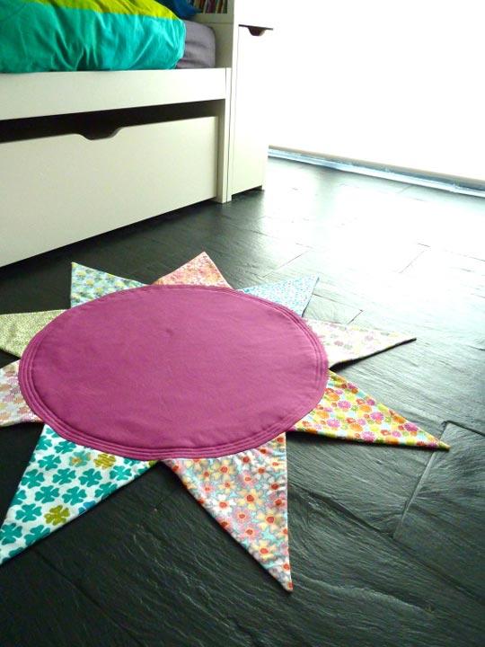 alfombra-sol-2