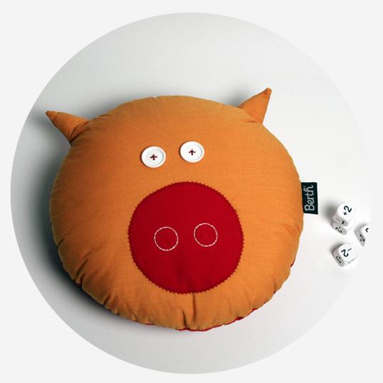 cojin-cerdo