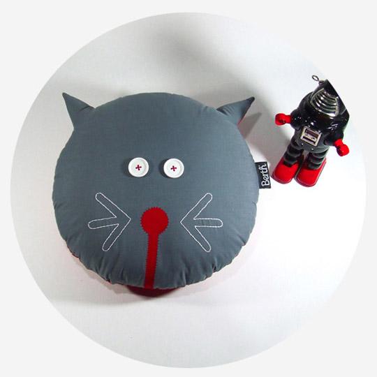 cojin-gato