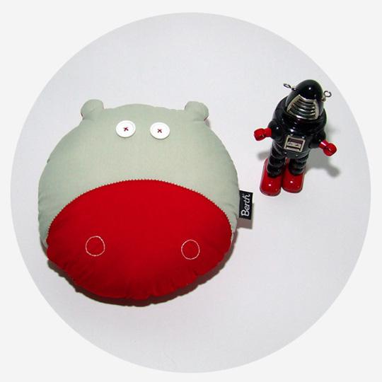 cojin-hipopotamo