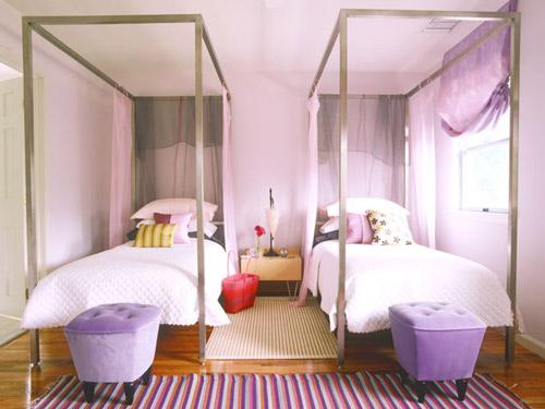 habitaciones-dobles-7