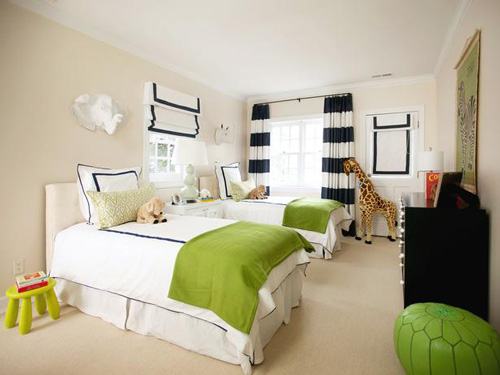 habitaciones-dobles-8