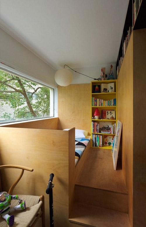 habitaciones-pequeñas-1
