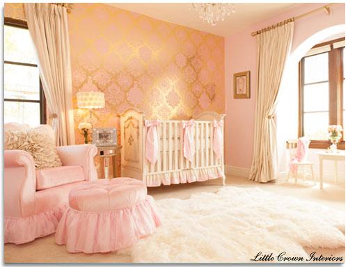 habitaciones-rosas-4