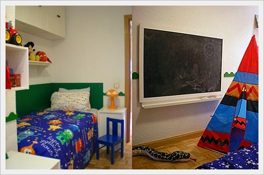 chicattique-habitacion