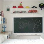 decoracion-chicattique-2