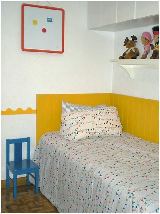 habitacion-diego-2