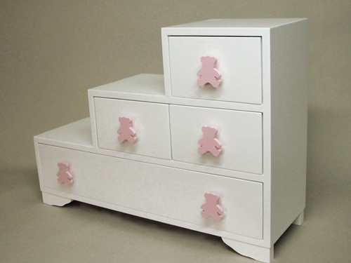 mueble-maba