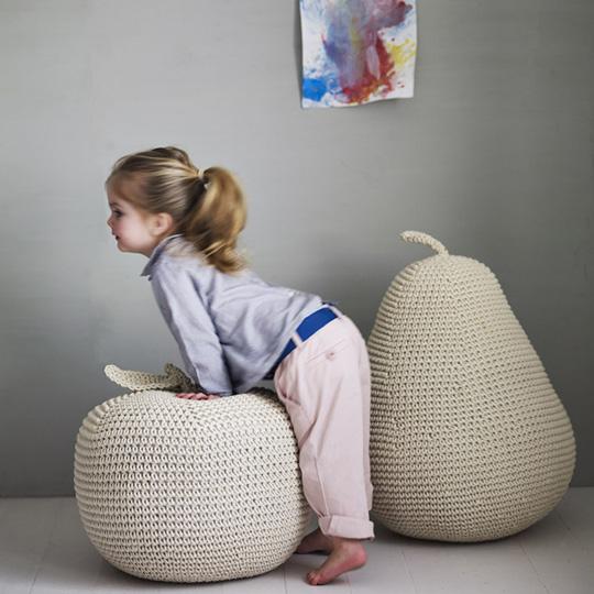 puffs-crochet