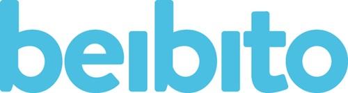 Logo-Beibito