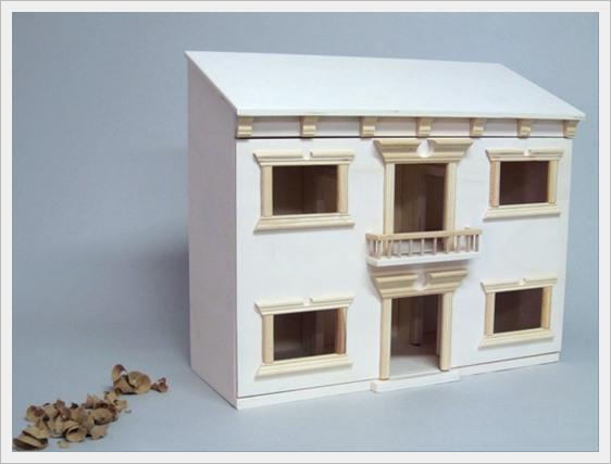 casita-muñecas-4