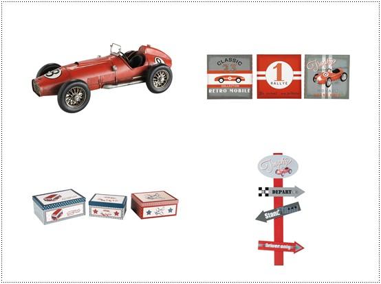 decoracion-coches