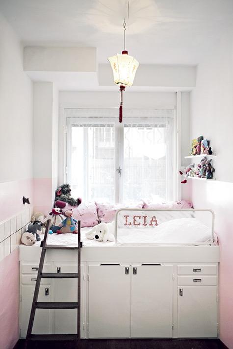 decoracion-ideas-1