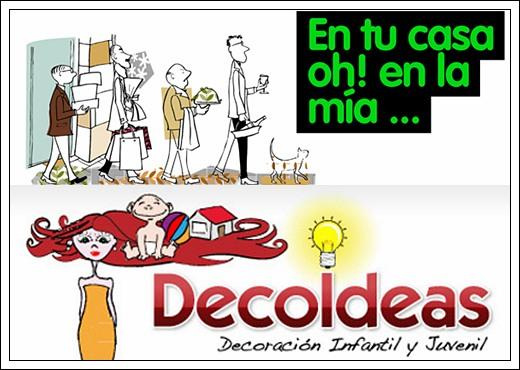 entrevista-decoideas