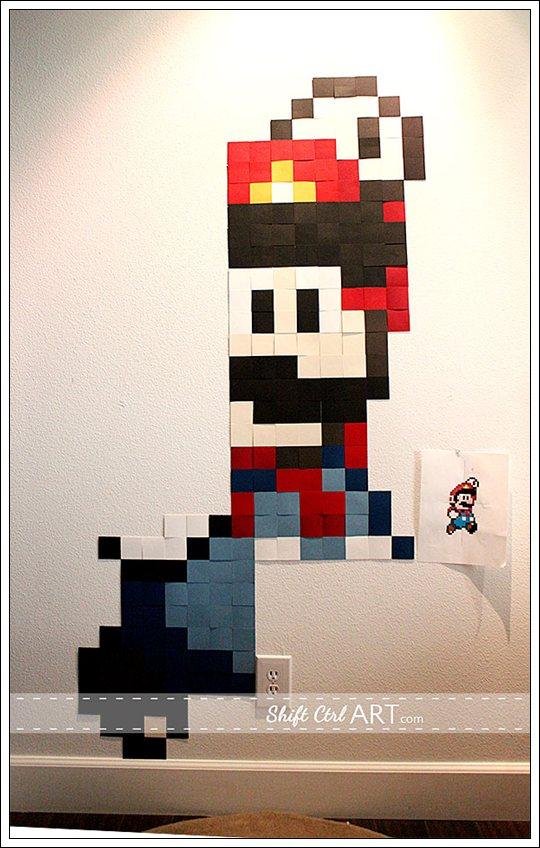 mural-mario-4
