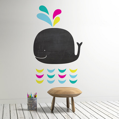vinilo-ballena