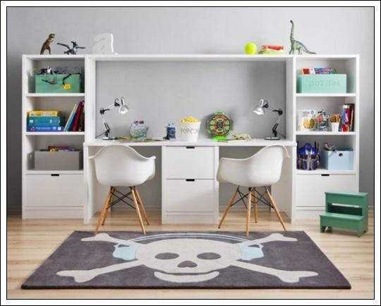 alfombra-calavera-1