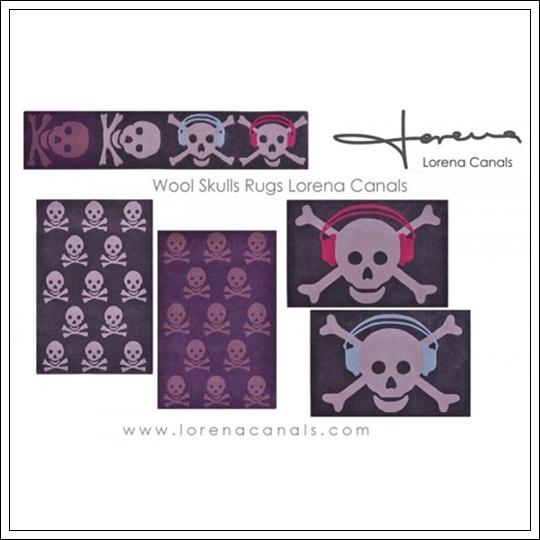 alfombra-calavera-3