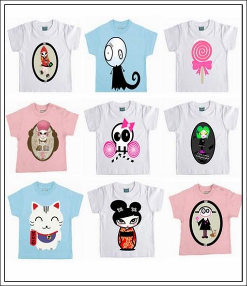 camisetas-ninuk