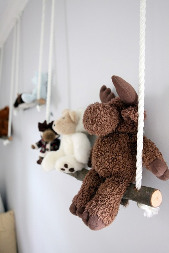 ideas-decoracion-bebes