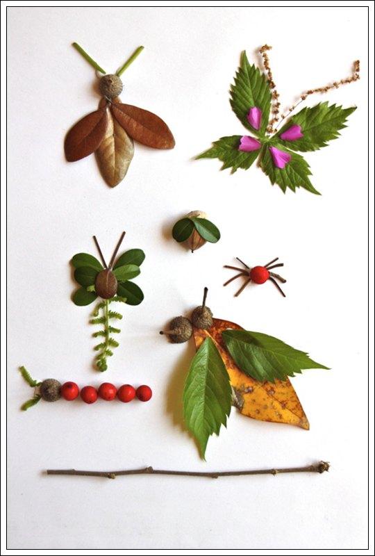 manualidades-hojas-1