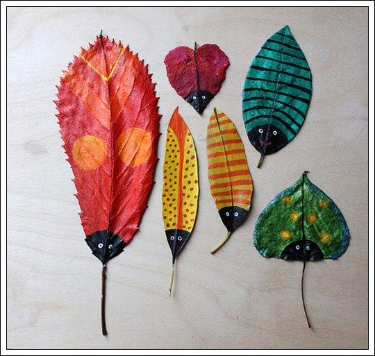 manualidades-hojas-3