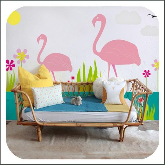 mural-coccoli-1
