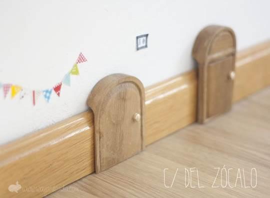 puerta-miniatura