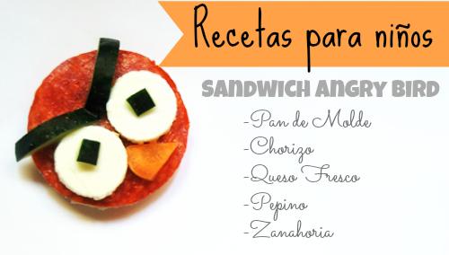 sandwich-angry