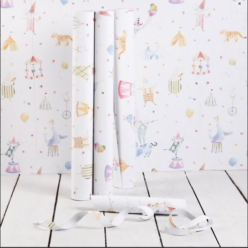 Papel pintado infantil for Catalogo papel paredes