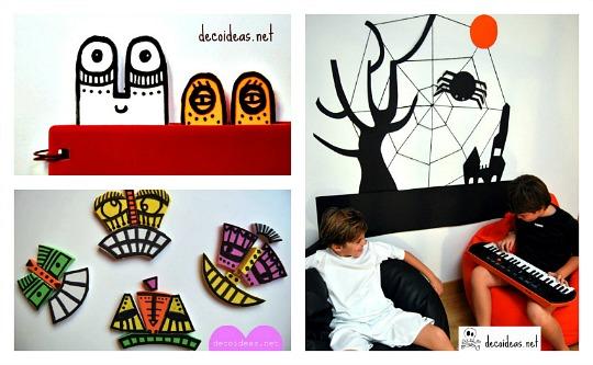 halloween-decoideas-1