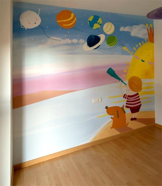 muralestudio-3