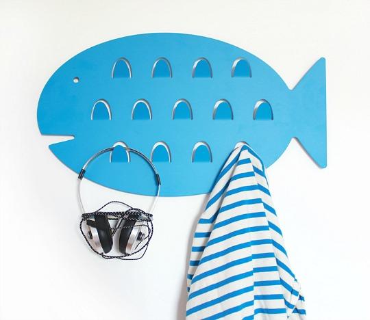 perchero-blue-finn