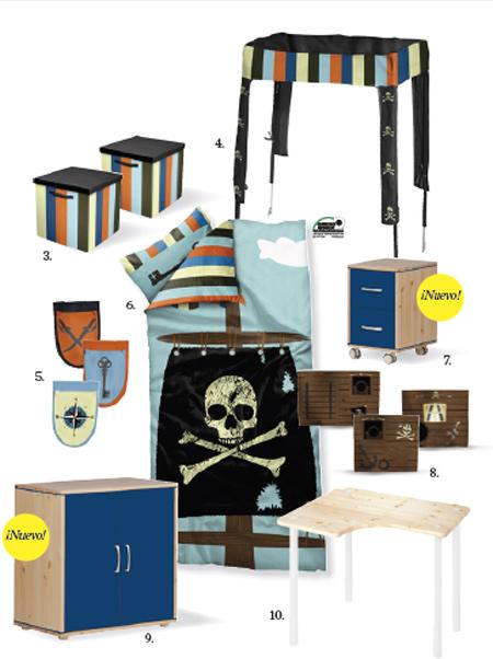 colección-pirata-flexa-2