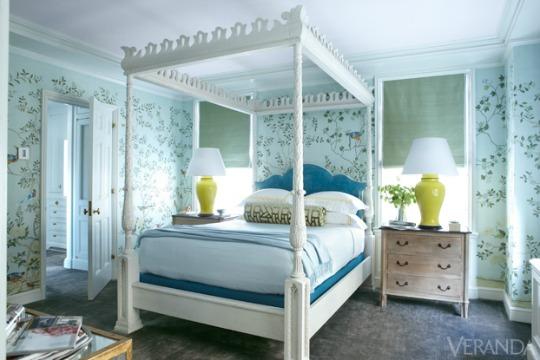 dormitorios-romanticos-1