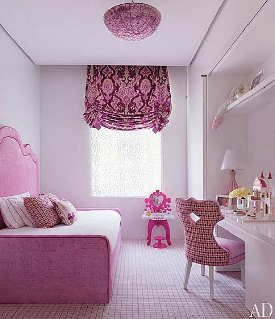 dormitorios-romanticos-2