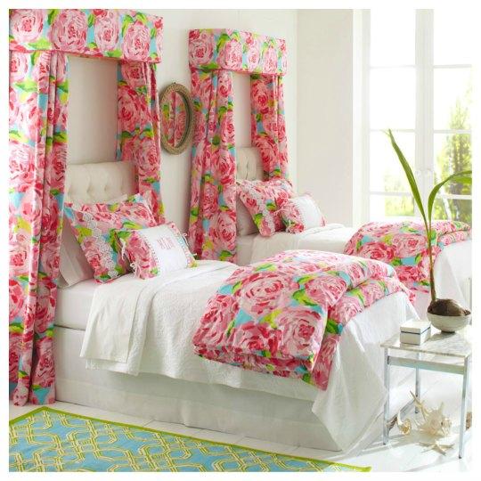 dormitorios-romanticos-3
